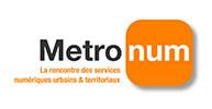 logo-metronum
