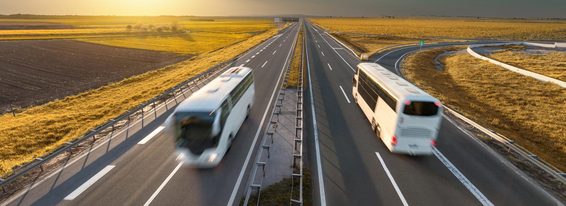 Bus-Advanced-Security-Concept-aguila
