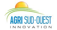 logo-agri-sud-ouest