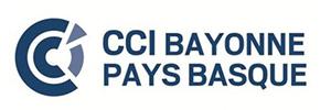 logo-cci-bayonne