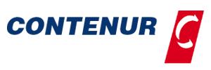 logo-contenur