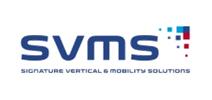logo-svms