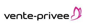 logo-vente-privee