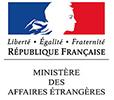 logo-ministeres-affaires-etrangeres