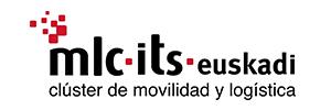 logo-mlc-its