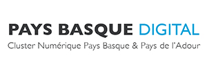 logo-pays-basque-digital