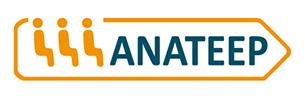 logo-anateep-2011-v-noir