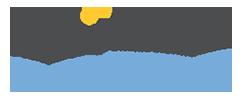 logo-mfi-METEO-FRANCE-INTERNATIONAL