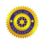 images_artiklar_Article_21_Seal_of_excellence_liten